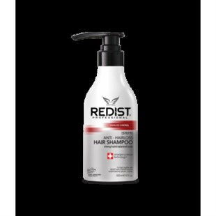 Redist Bakım Şampuan Anti Hairloss 500ML