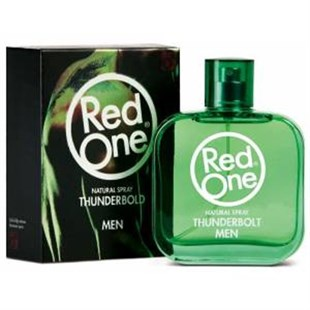 Redone Edt Thunderbolt 100ml